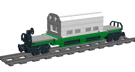 Lego-Nuclear-waste-transport-wagon-Moc.jpg