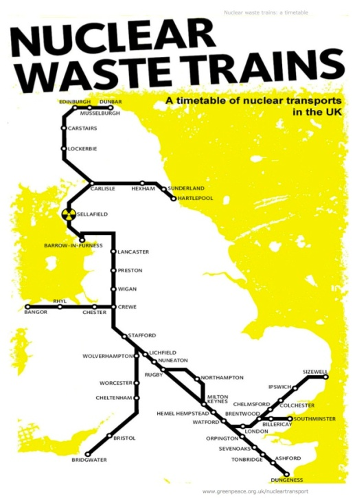 nuclear-waste-trains-map